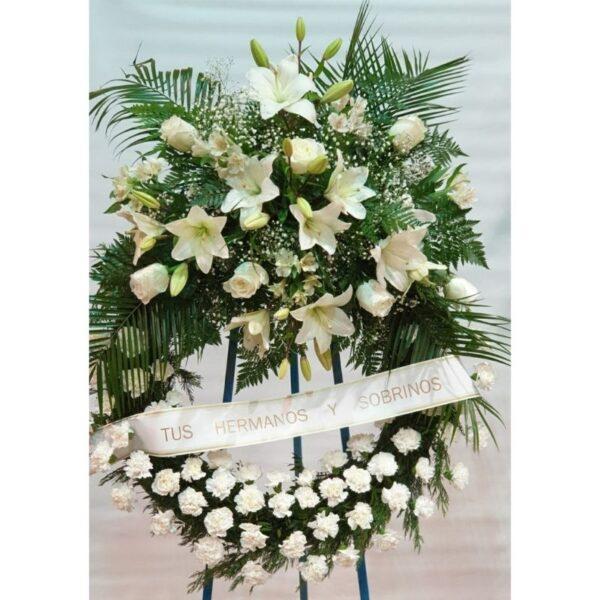 funerario 1
