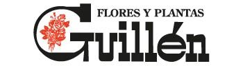 Floristerias Pamplona